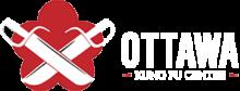 Ottawa Kung Fu Centre